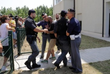 Treviso, verso l'archiviazione delle violenze razziste di luglio
