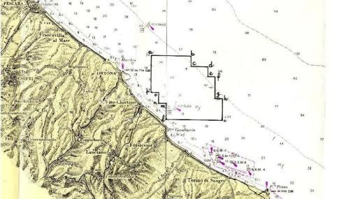 ombrina_topografia