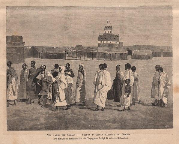 paese-somali-veduta-alula-capitale-somali-7aace6e6-e5ba-4613-a3c7-a64ebe3551ed