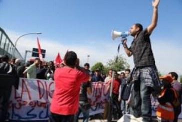 Un nuovo sindacalismo per il ritorno della lotta