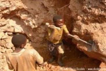 C'è coltan, niente pace per il Congo