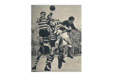 'Campo per destinazione', storie di un calcio che bisogna raccontare