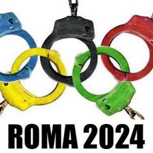 Olimpiadi, Amburgo 2024 rinuncia. Grazie a un referendum