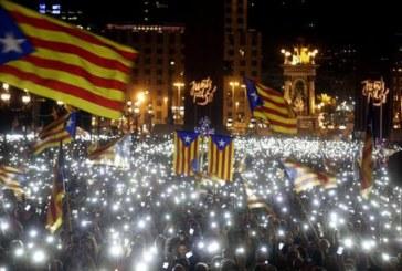 Lettera aperta al popolo catalano