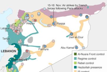 Ecco perché la guerra all'ISIS non fermerà i kamikaze