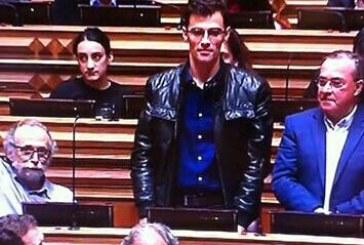 Portogallo, cade la Troika. Sinistre al governo