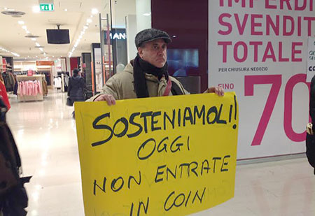Protesta_COIN_lavoratori_1
