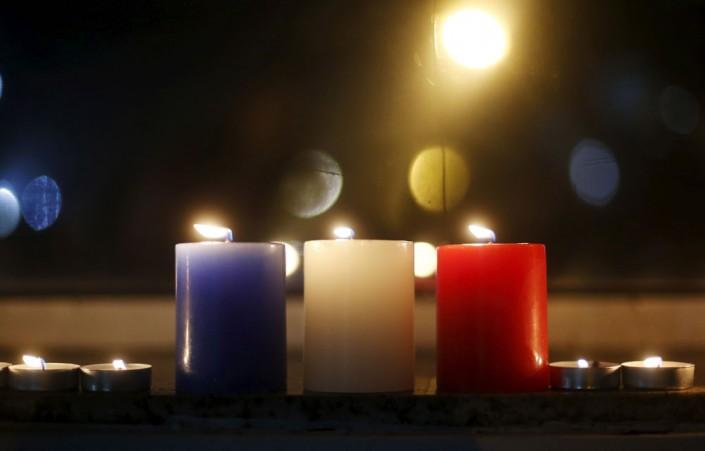 Francia, vietati i cortei per i migranti, per il clima e delle donne
