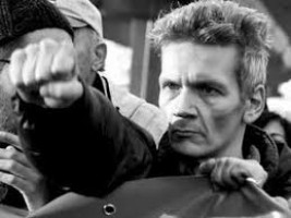 Diaz, i poliziotti dovranno ripagare il risarcimento a Mark Covell