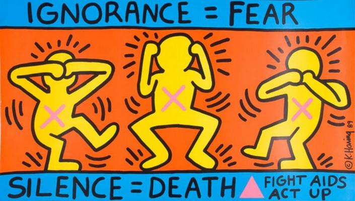 AIDS: mai così tanti casi in Europa. Politiche di prevenzione fallite