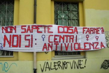 Antiviolenza:  Donna L.I.S.A. compie 18 anni