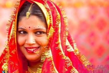 Bollywood a Torpigna! Riecco Karawan Fest