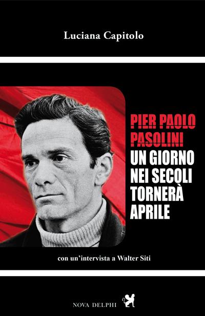 front_capitolo_pasolini (1)-2