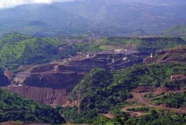 """Etiopia """"made in Italy"""": così muore la Valle dell'Omo"""