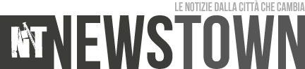logo-news-town