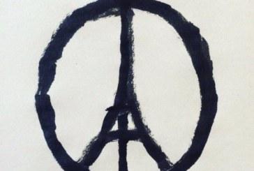 Parigi sotto attacco: i presidi in Liguria