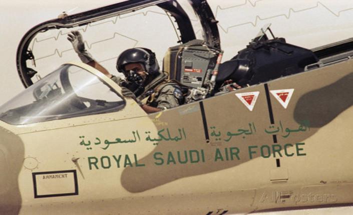 Arabia Saudita, mentore dell'Isis