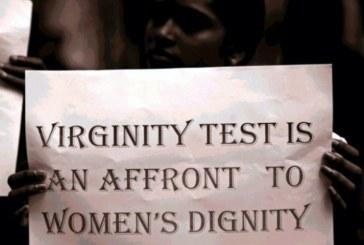 Svezia, il dottore certifica la verginità anche se la donna non vuole