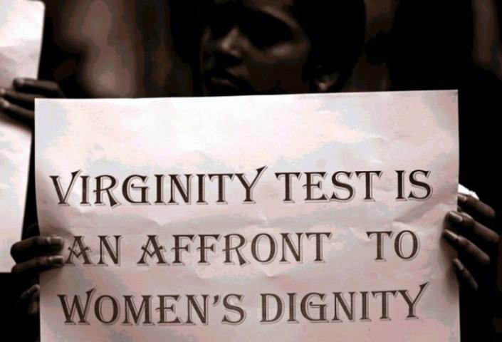 virginity-test-720x490