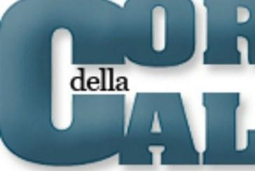 Minacce a una giornalista del Corriere della Calabria