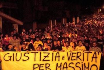 Casalnuovo: condannato il carabiniere che lo uccise
