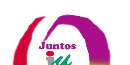 Izquierda Unida o Podemos? Dilemma dello spagnolo di sinistra