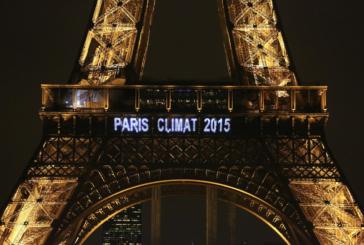 Cop 21, l'aria che tira a Parigi