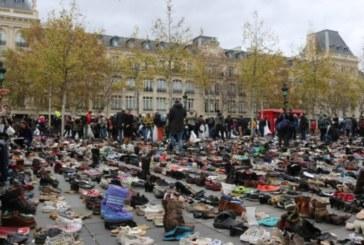 Amnesty: in Francia è emergenza per i diritti umani