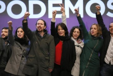 Spagna: urne chiuse, la Troika si aspetta altri tagli