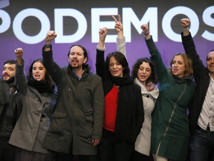 Podemos-celebra-resultado-votantes_88501227_342551_1706x1280
