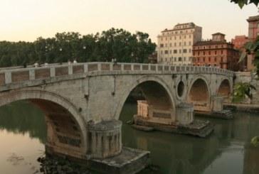 Il sogno di Roma senza papa