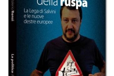 Una ruspa si aggira per l'Europa. Da noi la guida Salvini