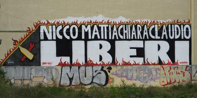 murales-no-tav-liberi-660x330
