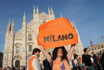 Sinistra, Civati e Ferrero ricominciano da Milano. Senza Pd