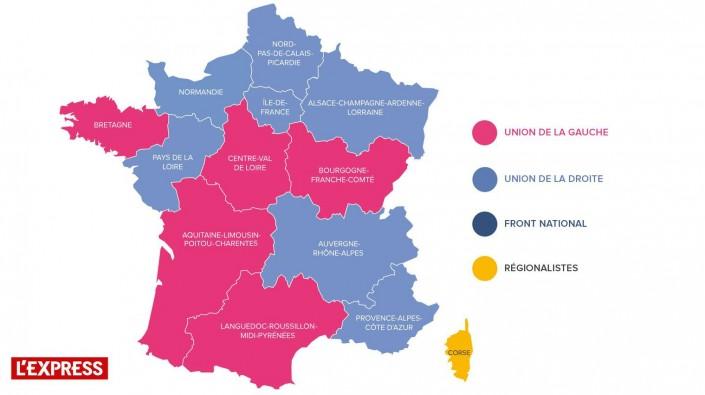 resultats-regionales-2015-22h30_5482876