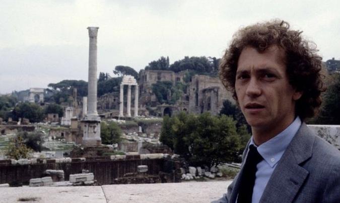 Il numero cinque, l'ottavo Re di Roma