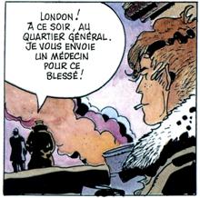 01-london01