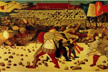 Fiume, i miti d'Italia