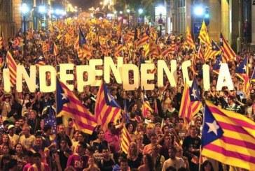 Catalogna, l'accordo c'è, Mas non più