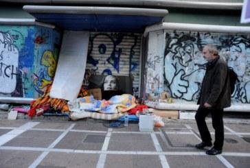 Lezione greca: questa Europa non merita rispetto
