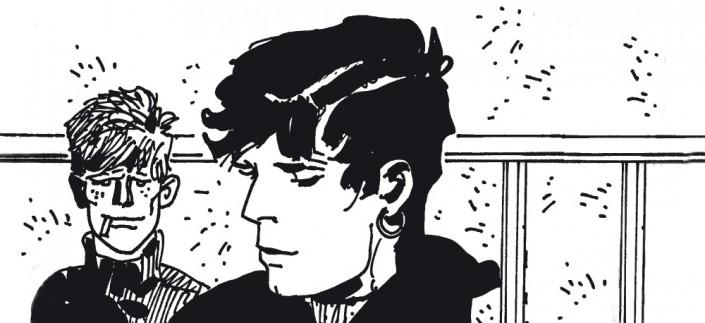 «Caro compagno, tuo per la Rivoluzione». Rileggendo Jack London