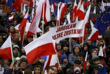 Polonia, verso il