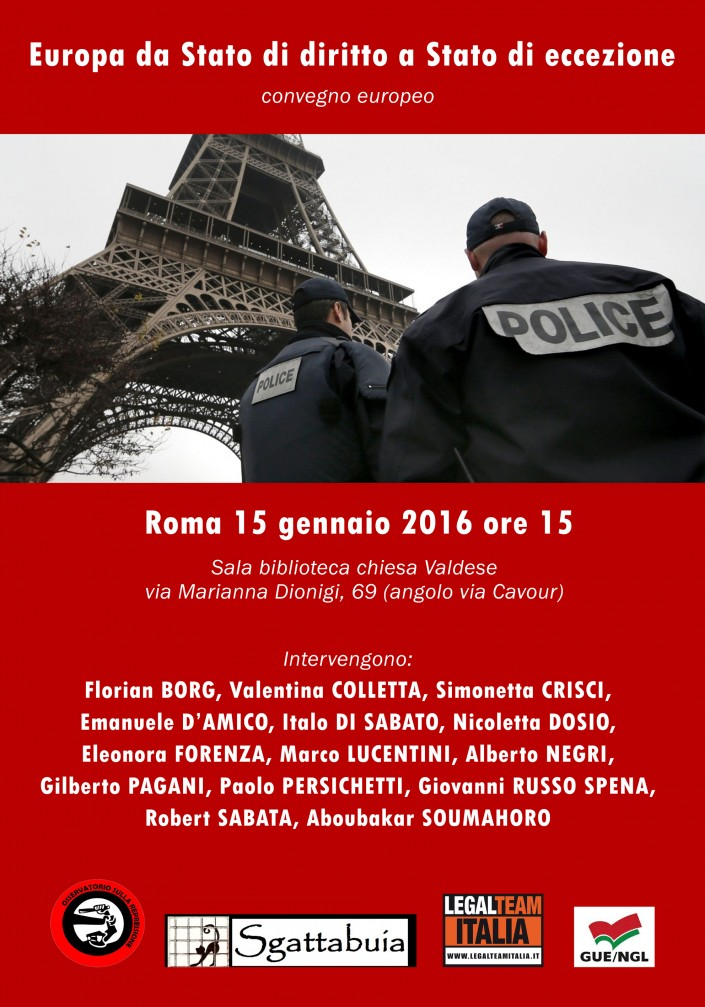 Repressione_convegno_Roma_15012016