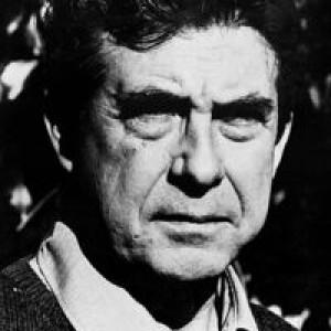 Salvatore Fiume nel 1975