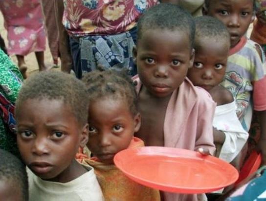 Sessantadue Paperoni e 4 miliardi di poveri cristi