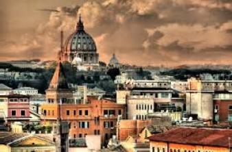 Roma, Sel dice no al Pd. Ma sembra un sì