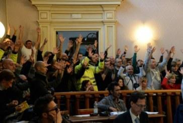 Livorno, l'eredità del Pd e l'inadeguatezza degli onesti