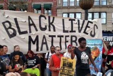 Troppi afroamericani disarmati uccisi da agenti Usa Wasp