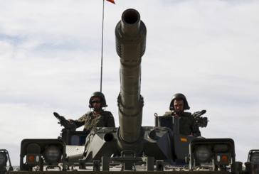 2016. La Nato che verrà…