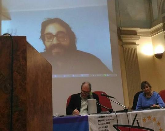 Rifondazione: Sinistra italiana non è un buon partito
